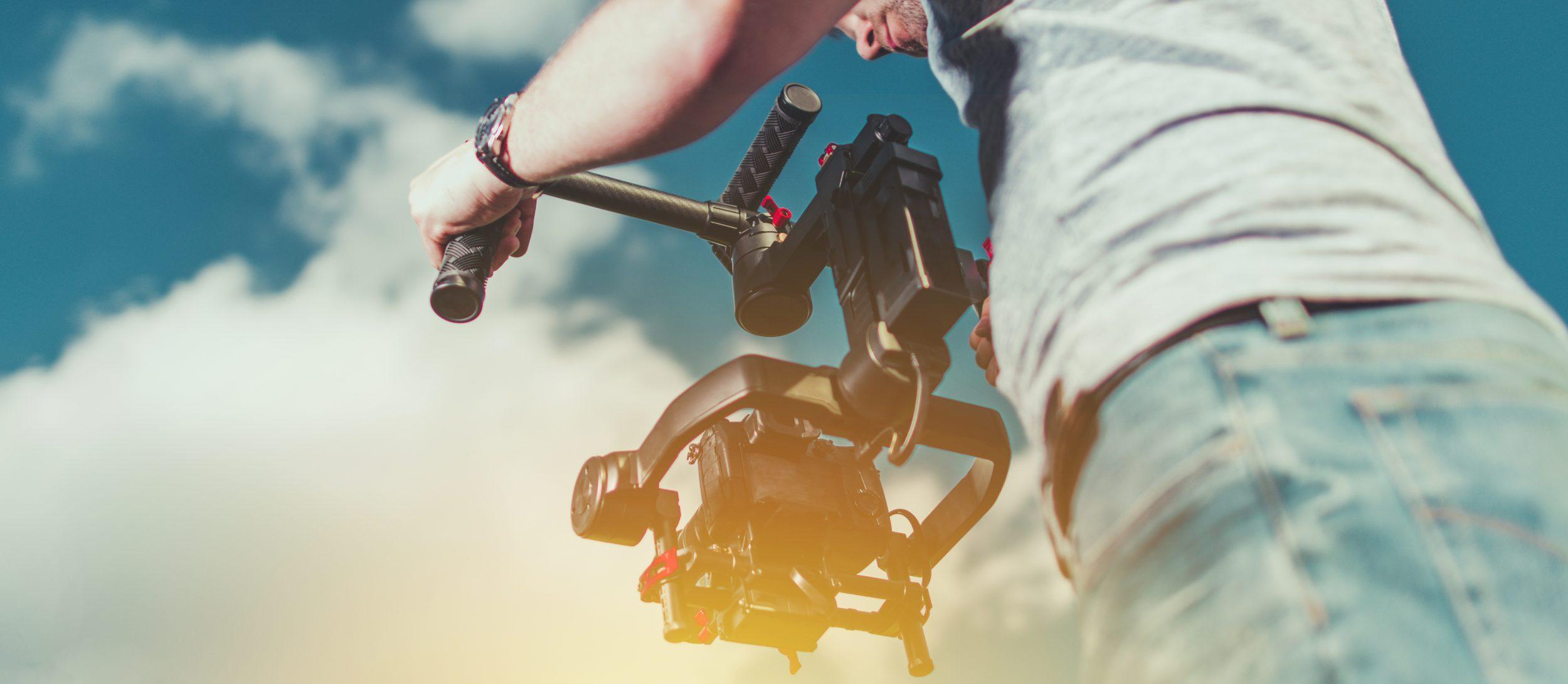 Bodo Kern Filmproduktion